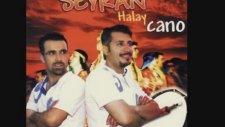 Grup Seyran - Halaylar - (Kürtçe Halay) - (Baran Bari, Rukenamîn Were)