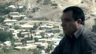 Sidar Beritan - Şehîdên Bêrtîyan Kıliba Nu 2012
