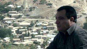 Sidar Beritan - Şehîdên Bêrtîyan Kıliba Nu