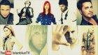 Türkçe Pop Müzik Mix Karışık 2014  - Turkish Pop Music