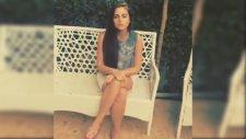 ALS hastalarına destek veren türk kızları!