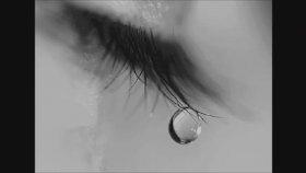 Azer Bülbül - Acımadın Aşkımıza