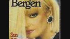 Bergen - Kalbim Nasıl Unutsun