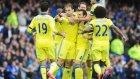 Everton 3-6 Chelsea Maç Özeti (30.08.2014)