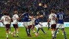 Schalke 1-1 Bayern Münih   Maç Özeti (30.08.2014)