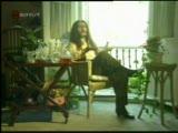 Barış Manço-Kol Düğmeleri-Hq Klip-Nostalji