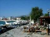 Burası İzmir