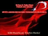 Dj Onur Ft. Tuğba Ekinci- O Şimdi Asker (Remix)