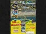 Magic Break '08