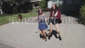Cimorelli - Really Don't Care Cover