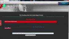 Facebook Flood Attırma Ve Ücretsiz Lig Tv [2014]