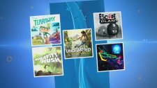 Ps Vita Adventure Mega Pack Tanıtım Videosu
