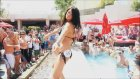Seksi Club Music Summer Mix 2013 - Dance House Romanya Müzik - En İyi Şarkılar