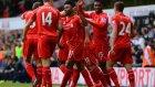 Tottenham 0-3 Liverpool | Maç Özeti (31.08.2014)