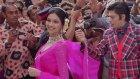 Aankhon Mein Teri - Om Shanti Om
