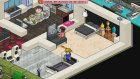 Habbo Beta Batuhan Vs Melis198