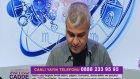 Medyum Kağan BEA TV Murat Bey Ankara