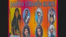 Şahiya Stranan Kurdi - Sidar Beritan Xeribe