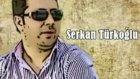 Serkan Türkoğlu - Onu Benim Gibi Sevme
