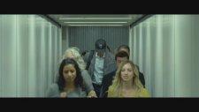 Kayıp Kız (Gone Girl) - Türkçe Altyazılı Fragman