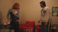 Aldatmak - Kısa Film
