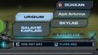 Darkorbit Bedava Uridium Hilesi 0 Çalışıyor!!!