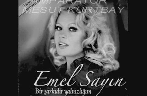 Sera Tokdemir feat Mustafa Ceceli  Aşk Haklıyı Seçmiyor