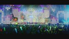 India Waale - Happy New Year