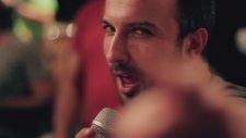 TARKAN - Harbiye Açıkhava Konserleri 2014 / Prova