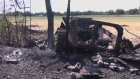 20 günde 200 sivil öldü - İLLOVAYSK