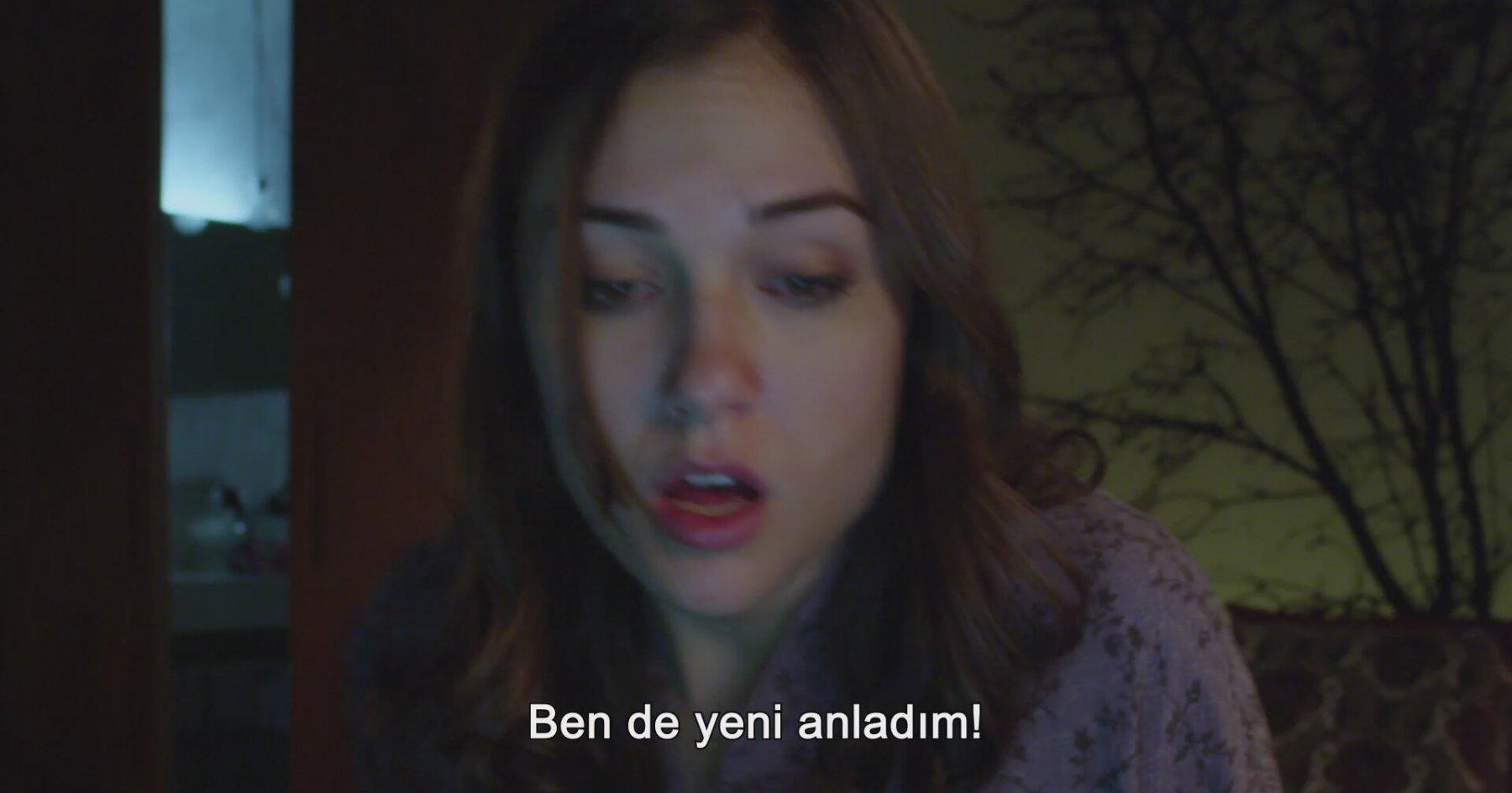Gizli ve konuşmalı türkçe porno izle  Sürpriz Porno Hd
