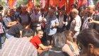 Ankara'da Ethem Sarısülük'ün Öldürülmesine İlişkin Davada Karar