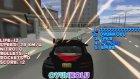 Araba Savaşları 3 Oyunu Nasıl Oynanır