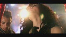 Dj Sava feat. Andreea D. & J. Yolo  - Free