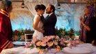 Emanet - Zelal & Halil Evleniyor