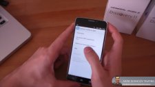 General Mobile Discovery 2 Detaylı İnceleme Türkçe