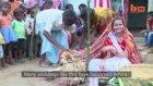 Hindistan'da Köpekle Evlenmek
