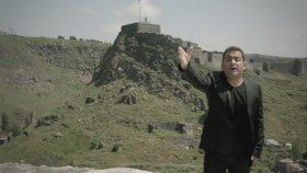 Metin Güngör - Serhat Şehri Kars