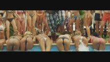 Sasha Lopez Feat. Tony T & Big Ali - Beautiful Life