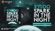Xyloo - Spark in the Night