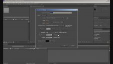 After Effects Cs6 Tr Egitim Aep Formatı Ve Arayüz Tanıtımı