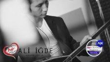 Ali İğde - Gurur Mu Yaptın - Aşk Müzik 2014