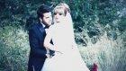 Ankara Düğün Hikayesi - Enise & Gökhan
