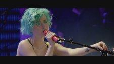 Paramore - Last Hope