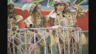 Rio Carnaval The Lasrge And Small Of İt Pt1