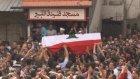 Suriye sınırında kaçırılan Lübnan güvenlik güçleri - BEYRUT