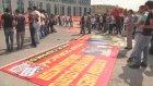 Maltepe'deki silahlı saldırı davası - İSTANBUL