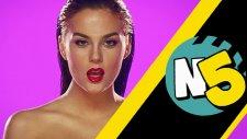 N5 - Haftanın En İyi Şarkıları (05.09.2014)