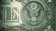 1 Amerikan Dolarının Sırları