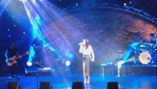 Sıla - Yeter (Hep Karanlık) - Harbiye Cemil Topuzlu Açıkhava Konseri
